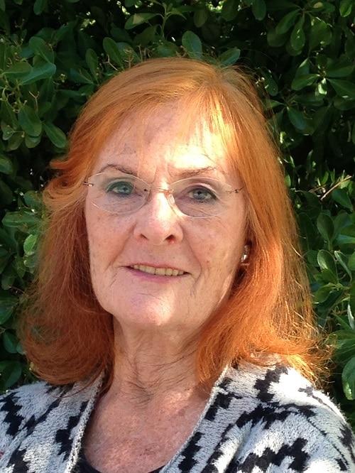 Nanna Michael- seminaire intensif
